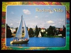 RUCIANE-NIDA FOT. STACHURSKI
