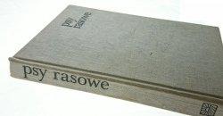 PSY RASOWE - Diana Najmanova (1983)