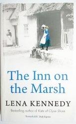 THE INN ON THE MARSH - Lena Kennedy 2013