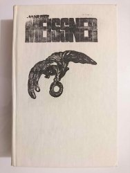 WSPOMNIENIA PILOTA CZĘŚĆ 1 JAK DZIŚ PAMIĘTAM - Janusz Meissner 1985