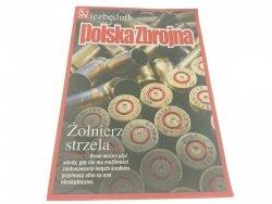 POLSKA ZBROJNA. NIEZBĘDNIK NR 3/2012