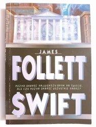 SWIFT - James Follett 1994