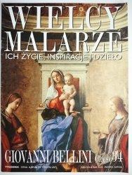 WIELCY MALARZE CZĘŚĆ 34
