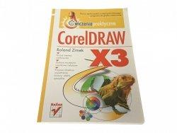 CORELDRAW X3 - Roland Zimek 2006