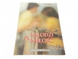 MŁODZI A MIŁOŚĆ - Pierre Imberdis 2002
