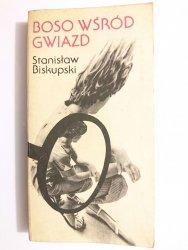 BOSO WŚRÓD GWIAZD - Stanisław Biskupski 1986