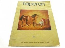 L EPERON N 119 MAI-JUIN 1976