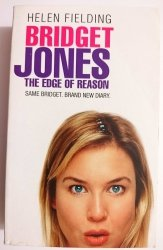 BRIDGET JONES - Helen Fielding 2004