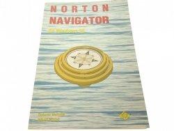 NORTON NAVIGATOR DO WINDOWS 95