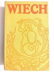 ŚMIECH ŚMIECHEM - Wiech 1976