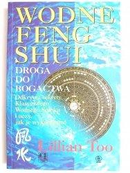 WODNE FENG SHUI - Lillian Too 2000