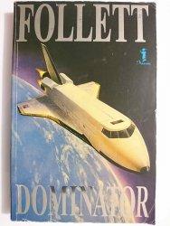 DOMINATOR - James Follett 1993