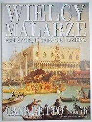 WIELCY MALARZE CZĘŚĆ 76