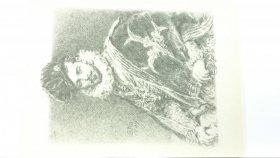 JAN MATEJKO 1838-1893 POCZET KRÓLÓW HENRYK
