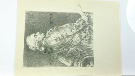 JAN MATEJKO 1838-1893 POCZET KRÓLÓW STANISŁAW