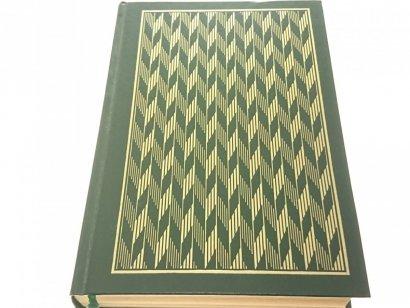 READER'S DIGEST CONDENSED BOOKS: WILDFIRE... 1986