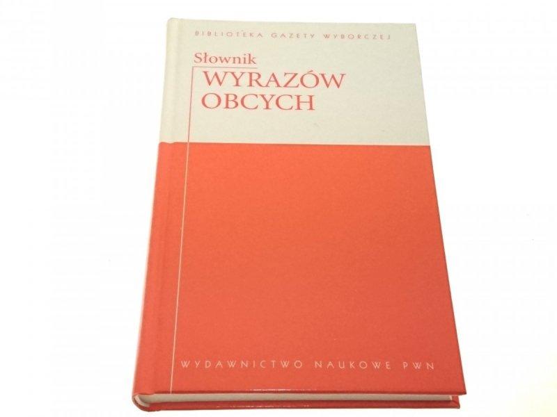 SŁOWNIK FRAZEOLOGICZNY - A. Kubiak-Sokół 2007