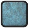 ARGENTEA - 1L  (aksamitna, dekoracyjna farba metalizowana - 121 kolorów)