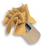 TAMPONE PER SENSAZIONI 5cm (tampon do nakładania produktu Sensationi)
