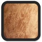 ANTICO RIFLESSO SABBIATO BRONZO - 1L  (farba dekoracyjna - efekty: miedzi, złota, brązu itp. - z piaskiem kwarcowym - 6 kolorów)