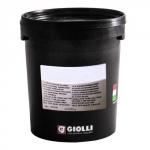 FONDO R - 1L (farba podkładowa z piaskiem kwarcowym pod produkty dekoracyjne)