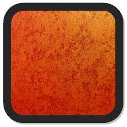 FANUM - 2,5L  (unikatowa, metalizowana, opalizująca farba dekoracyjna - 36 kolorów)