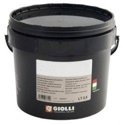 FONDO L - 2,5L (farba podkładowa gładka pod produkty dekoracyjne)