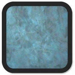 ARGENTEA - 0,75L  (aksamitna, dekoracyjna farba metalizowana - 121 kolorów)