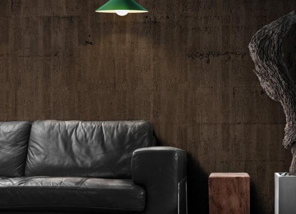 KRONOS RUSTICO SILOSSANI 20KG (modelowy tynk dekoracyjny)