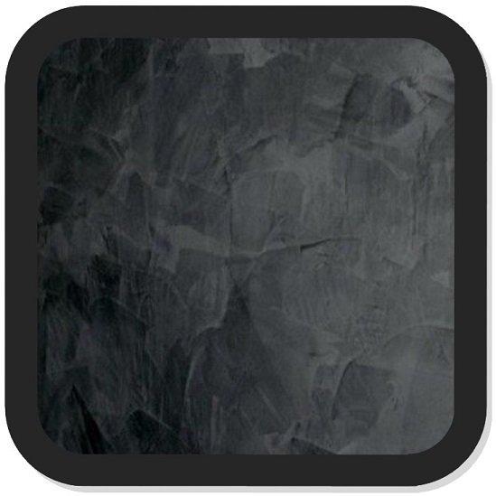 STUCCO ANTICO NERO - 20KG (wapienny stiuk wenecki w kolorze czarnym)