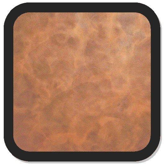 ANTICO RIFLESSO LISCIO BRONZO - 2,5L  (dekoracyjna farba metalizowana - efekty: miedzi, złota, brązu itp. - gładka)