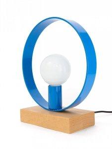Lampka na biurko - 8