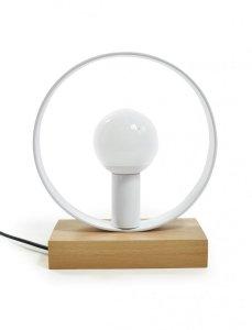 Lampka na biurko - 1