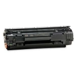 TONER ZAMIENNIK HP P1505/M1120 (CB436A) [1.6K] BK