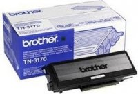TONER ZAMIENNIK ORINK BROTHER TN-3170 [7K] BK
