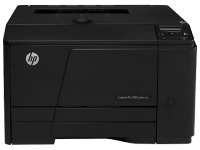 HP LaserJet Color PRO 200 m251n SUPER CENIE !