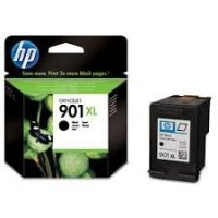 TUSZ ZAMIENNIK ORINK HP 901 BLACK [19ml] [XL]