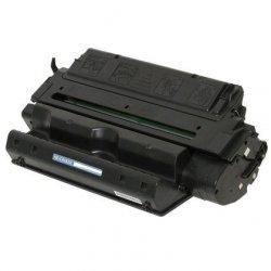 TONERZAMIENNIK HP 8100 C4182X [20K] BLACK