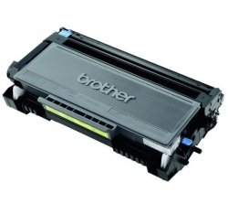 TONER ZAMIENNIK BROTHER TN-3280 [8K] BK