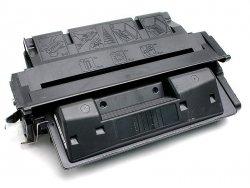 TONER ZAMIENNIK HP 4000/4050 (C4127X) [10K] BK