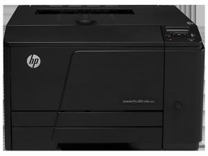 HP LaserJet Color PRO 200 m251n SUPER CENIE !