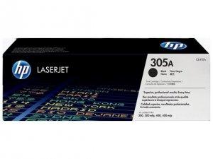 TONERZAMIENNIK HP M351/M375/M451 305A [2.2K] BLACK