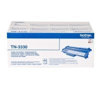 TONER ZAMIENNIK BROTHER TN-3330 [3K] BK