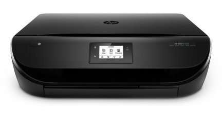 Urządzenie wielofunkcyjne HP ENVY 4520 WiFi/ADF