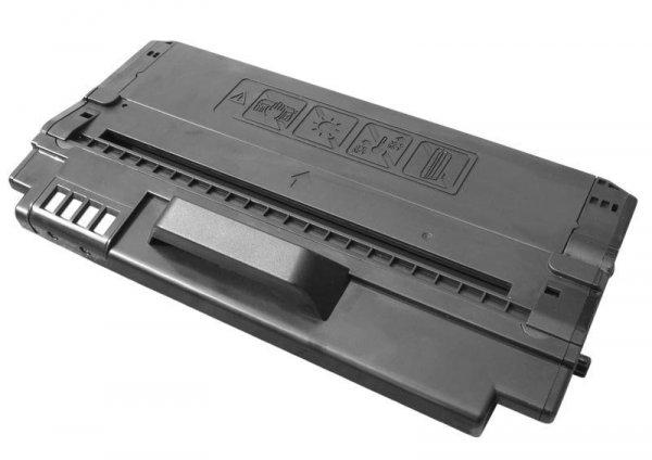 TONER ZAMIENNIK SAMSUNG ML-1630/SCX 4500 [2K] BK