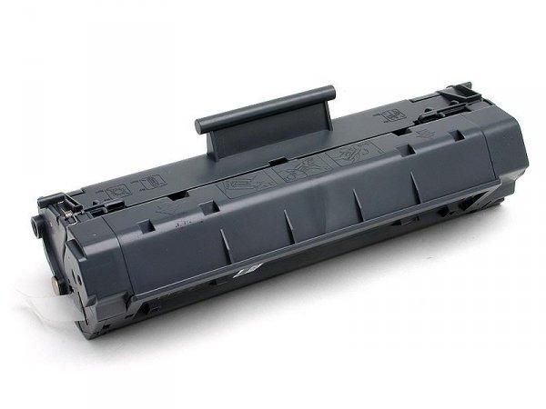 TONER ZAMIENNIK ORINK HP 1100 (C4092A) [2.5K] BK