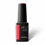 KINETICS - Lakier Hybrydowy 206 Shiled So Coral 11 ml