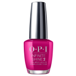 Infinite Shine  Hurry-juku Get this Color! T83 15ml