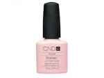 CND Shellac Clearly Pink - 7,3 ml