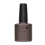 CND Shellac Rubble - 7,3 ml